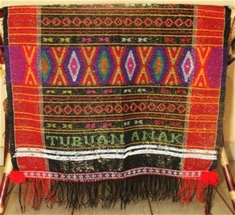 Songket Palembang Motif Sadum Hijau Salur 1 the 200 best images about indonesia traditional fabric on colonial surakarta