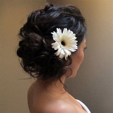 10 beautiful bridal updos hair upstyles bridal hair updo bridal updo bridal hair
