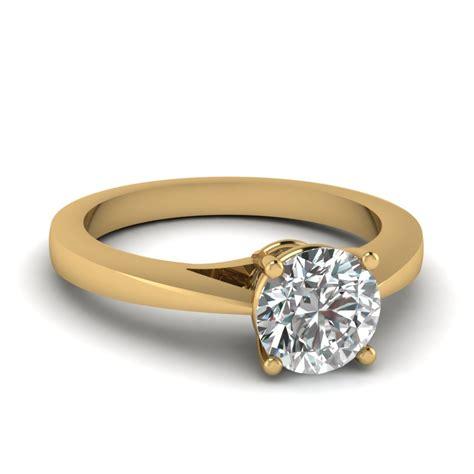basket ring fascinating diamonds