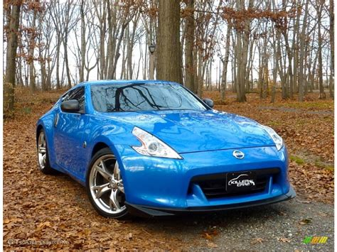 370z blue related keywords suggestions 370z blue long