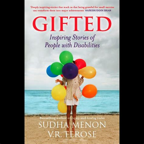 gifted book report book excerpt gifted inspiring stories of with