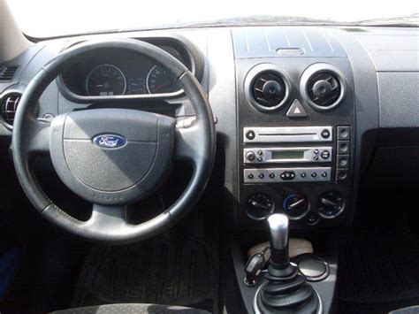 car manuals free online 2006 ford fusion security system free download program ford fusion manual for sale trackergulf