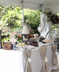 table decoration ideas for wedding table decorating cool decoration ideas for