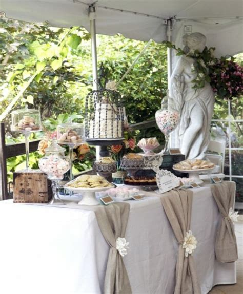 tablecloth ideas for table wedding table decorating cool decoration ideas for