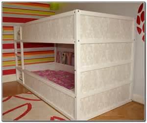 ikea bunk bed hacks ikea bunk beds hack download page home design ideas