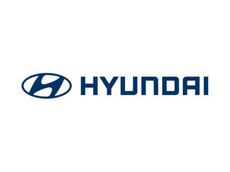 hyundai logo hyundai logo logok