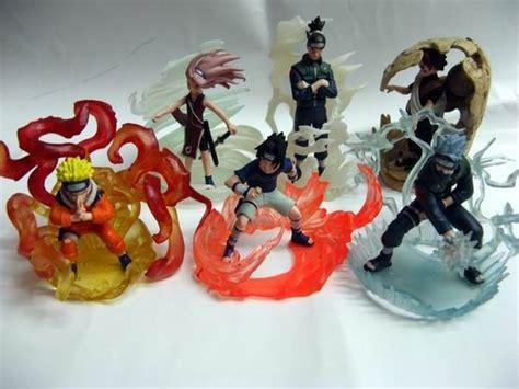 Harga Figure Anime Shop by Figures Nafg3004 Anime Merchandise And Anime