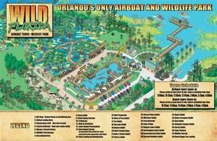 kenansville florida map florida airboat rides buggy tour tierpark