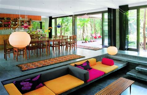 100 interiors around the 100 interiors around the world askmen