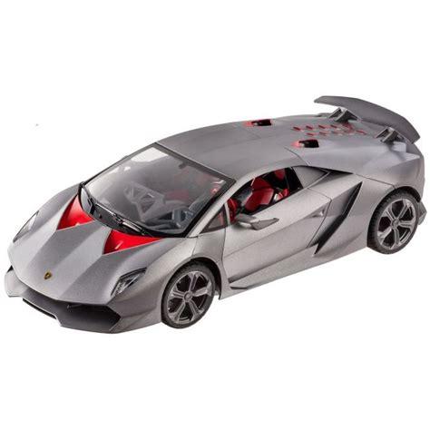 Lamborghini 6 Elemento Prezzo by Mondo Lamborghini Sesto Elemento Radiocomandata 63217