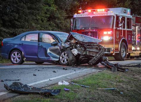 dies in car crash car crash article