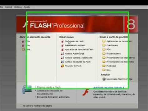 tutorial flash juego de plataformas tutorial flash crear juego plataforma doovi