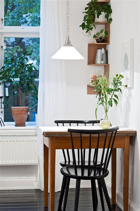 small dining tables ideas  pinterest small