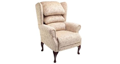 Cheap Riser Recliner Chairs by Cheap Recliners The Home Of Inexpensive Riser Recliners
