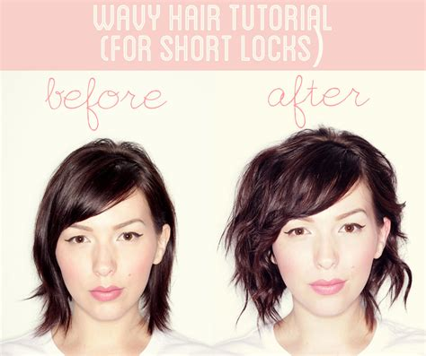 do it yourself haircut for short hair wordpresscom 30 short hairstyles for that perfect look cute diy projects