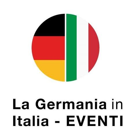 ambasciata di germania roma home