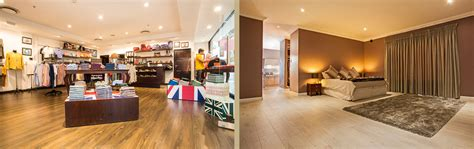 Flooring Solutions   Interior Design   SA   Inovar Floor