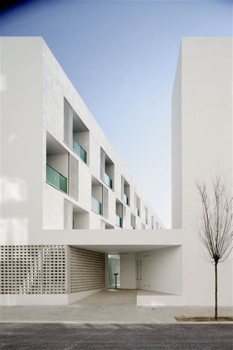cubism architecture pinterest love the simplicity of this stunning cubist white
