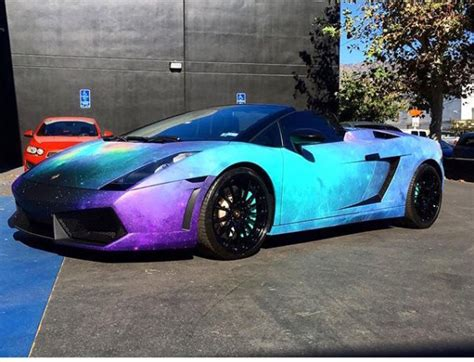 Caniff Lamborghini This Is What Happens When A Buys A Lamborghini