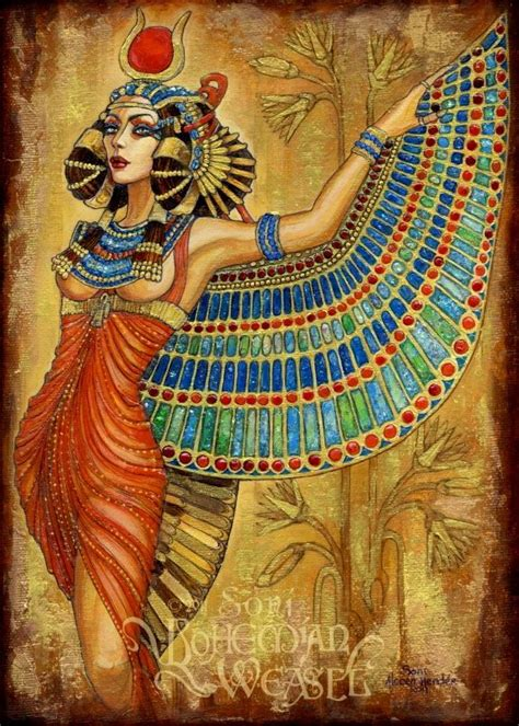 queen isis tattoo best 25 goddess isis tattoo ideas only on pinterest