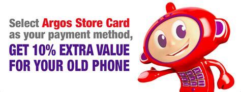argos card make a payment sd card argos keywordsfind