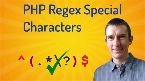 regex pattern allow special characters using special characters in regular expressions advanced