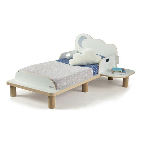 character bed kids toddler junior character beds mattress option