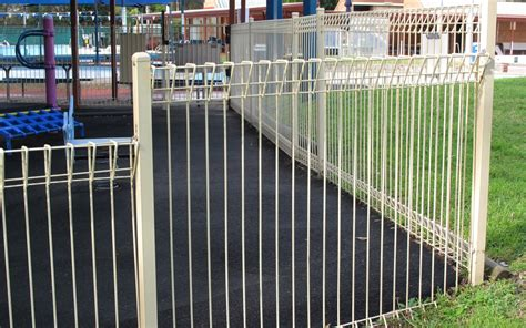 steel wire fence steel mesh fencing welded wire mesh sheets for fence panels