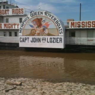 boat ride memphis 56 best places i have been images on pinterest detroit