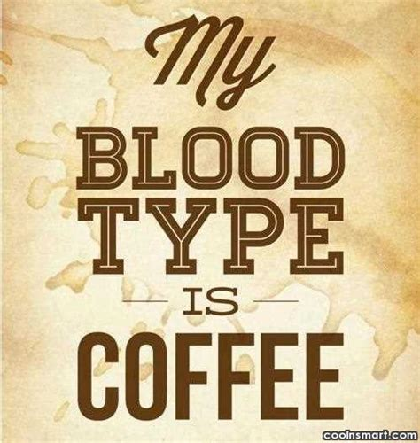 Coffee Quotes Coffee Quotes For Workplace Quotesgram