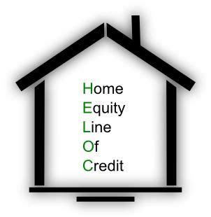 1000 ideas about home equity on real estates