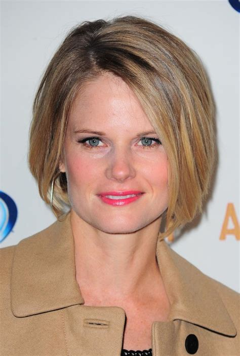 what is joelle carter face shape joelle carter biography and filmography 1972