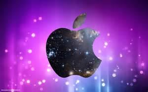 apple ipad 4 wallpaper hd gallery