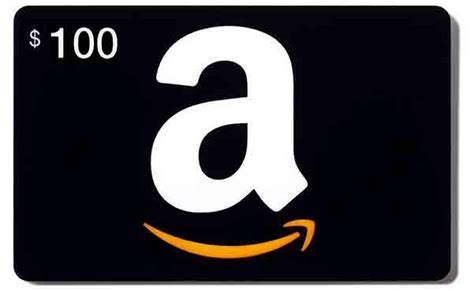 How To Enter An Amazon Gift Card - ended enter to win a 100 amazon gift card maxwell s attic
