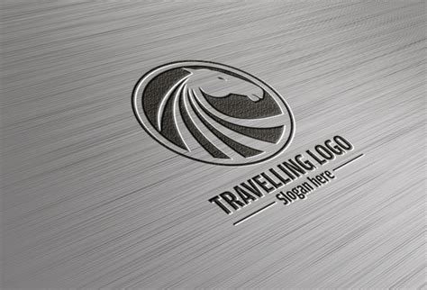 logo mockup psd template 30 best free logo psd mock up of 2017 techclient