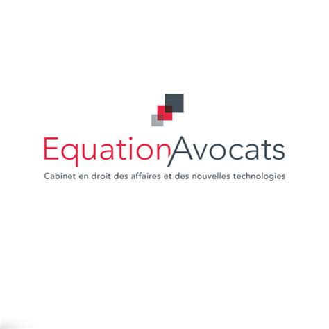 Cabinet Avocat Tours by Equation Avocats Tours Avocats Adresse