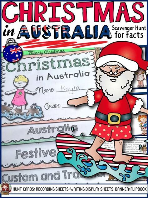 christmas traditions in australia facts best 25 in australia ideas on australia aussie and