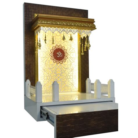 big wooden temple designs for home photo modern home mandir designs images simple pooja