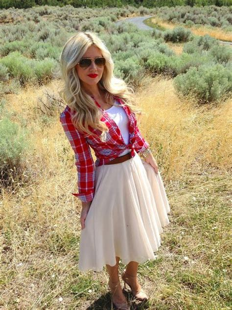 Fashion Dress Models Modest 38 best images about tulle me up on s day denim jackets and