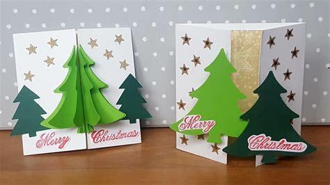 3d Weihnachtskarten Basteln 1341 3d weihnachtskarten basteln weihnachtskarten selber
