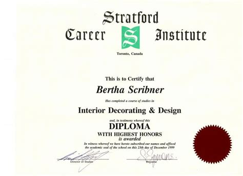 Interior Decorating Certificate Programs by 88 Interior Design Licensure 2015 Interior
