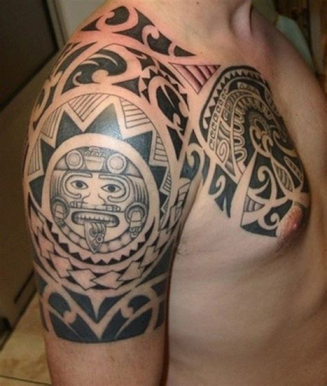 maori tiki tattoo designs 35 awesome maori designs tiki maori