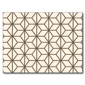 Deluxe art deco pattern postcards 381782 home design ideas