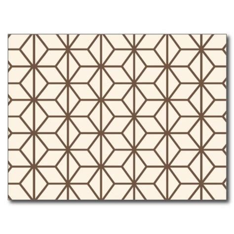 pattern design google art deco patterns google search pattern design