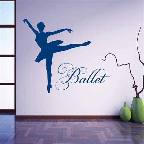 decoracion habitacion bebe bailarina compra bailarina decoraciones para dormitorios online al