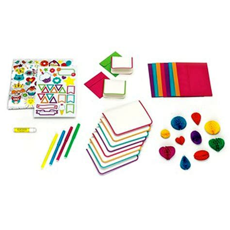 make your own pop up cards make your own pop up cards smart toys