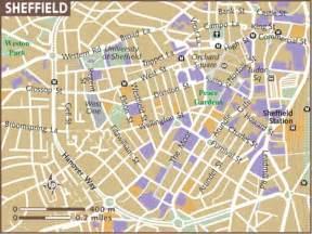 sheffield map kagawa sheffield map