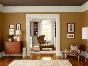 warm living room color ideas myideasbedroom