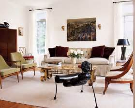 eclectic design style eclectic interior design style rugs and interior design