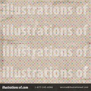 Kj Polka polka dots clipart 1097527 illustration by kj pargeter